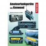 Amateurfunk-Ger�te von Kenwood