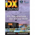 DX-Journal
