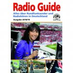 HÖRZU Radio Guide 2018/2019