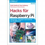 Hacks f�r Raspberry Pi
