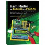 Ham Radio for Arduino and PICAXE