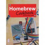 Homebrew Cookbook