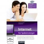 Internet f�r Sp�teinsteiger