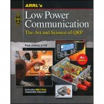 Low Power Communication