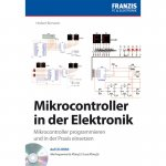 Mikrocontroller in der Elektronik