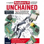 Raspberry Pi Unchained - g�ltig f�r alle Modelle!