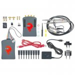 Redpitaya STEMlab 125-14 Diagnostic Kit
