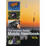 The Amateur Radio Mobile Handbook
