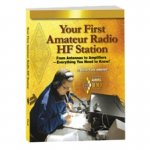 Your First Amateur Radio HF Station