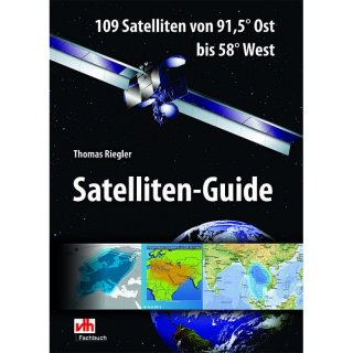 Satelliten-Guide